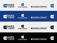 Shoes For Crews rebranding 2017