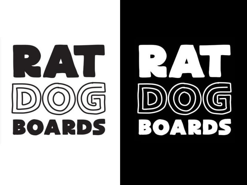 Ratdog 02