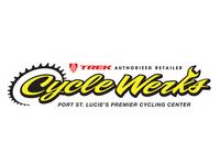 CycleWerks identity