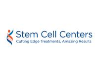 Stem Cell Centers Rebranding 2016
