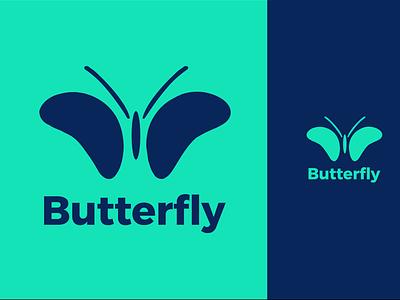 I will do modern minimalist business logo design illustration modern logo logo maker graphic design flat logo design business logo logo