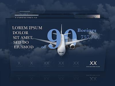 Boeing infographics shot slide interactive animation powerpoint design powerpoint presentation keynote presentation powerpoint keynote infographics ppt icon slides presentation design