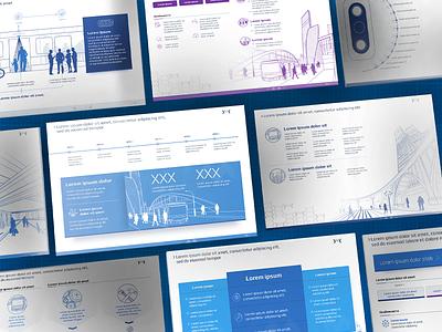 Surveillance system company pitch deck system pitchdeck art illustration producer powerpointdesign powerpoint presentation animation powerpoint keynote infographics ppt icon slides presentation design