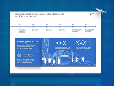 An example of timeline slide animation timeline slide 3d animation illustraion keynote presentation powerpoint keynote infographics powerpoint presentation ppt icon slides presentation design
