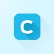 Clarity Code & Creative