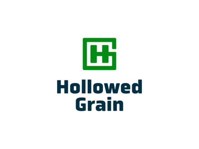 Hollowed Grain Logo Design logo concept redesign visual identity woodworking logo woodworking logo design design branding agency rebranding branding design logo designer logodesign brand identity design brand identity branding logo