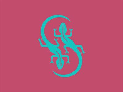 SoBe Energy Rebranding Colors colors pepsi sobe branding agency vector illustration design branding design brand identity design brand identity logo rebranding branding