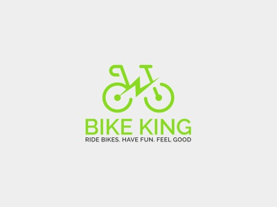 bicycle logo shop ride repair race quality mountain logo label illustration icon graphic emblem element design cyclist cycle bike bicycle banner badge