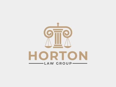 Law firm logo design multimedia meetings media marketing market management manage legal law firm justice job leader human right gear finance elegant economy crest commerce best employee agency