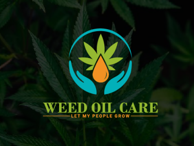 marijuana, cannabis, weed, logo weed vocational rehabilitation vector plant nature medicine medical leaf illustration herbal green ganja drugs doctor diet cherub care cannabis leaf