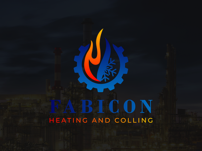 Oil gas and heating logo oil gas liquid drop leaf internet industry industrial heat gasoline gas logo gas flame fire energy eco oil drop diesel company colorful business