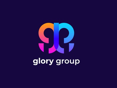 gg letter logo design logoideas logoroom logoinspire logos logonew logologo logodaily logodesigners logodesinger logoinspirations logomaker logomark logodesigns logodesigner logoshop logobuz logo