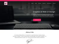 UI Design 3