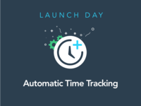 The All-New Timely Automatic Time Tracking