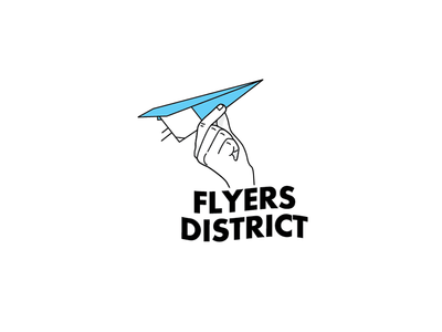 Flyers District