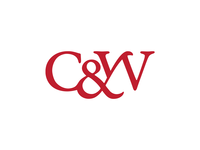 Chapman & Wilder Logo