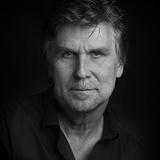 Erik Ledegen