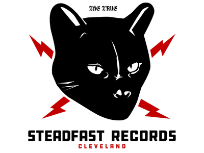 Steadfast Records