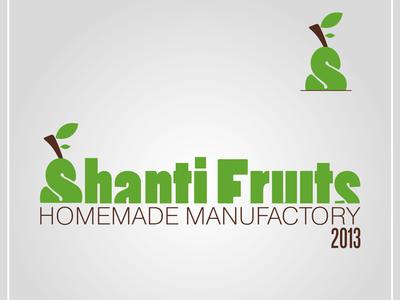 Shanti fruits
