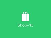 Shopy'lo