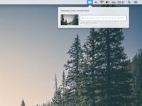 macOS Screenshot Rename Utility