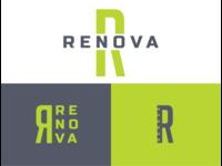 Renova Flats