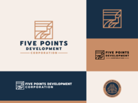 Five Points Development