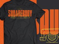 Squarebody