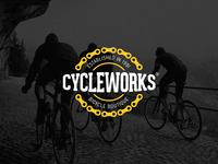 Cycleworks Logo