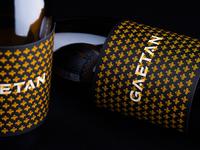 Oriachovitza Gaetan by the Labelmaker