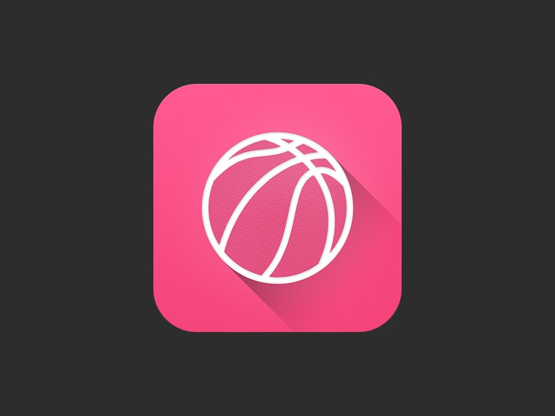 Swiiish Icon ios icon app ui ux