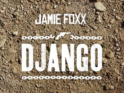 Django type
