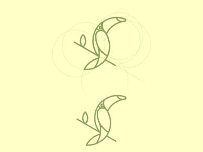 eltucano logodesign logo logo design typography corporate branding minimal illustration design vector branding