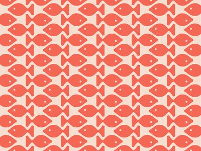 Australia Pattern icon lettering artist lettering branding minimal logo illustration graphicdesign graphic design