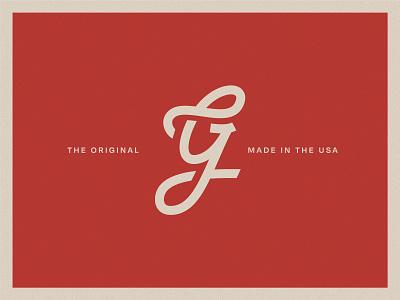 Gordy G ux ui vector minimal logo illustration graphicdesign graphic design branding