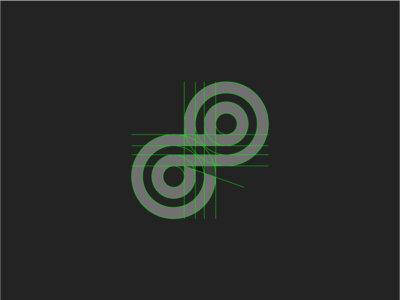 Infinity Grid