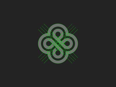 Luck Grid
