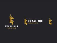 Excalibur dribbble final2