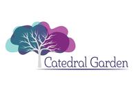 Catedral Garden Logo Proposal 2