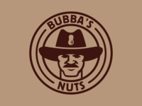 Bubba's Nuts