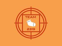 Team 2319