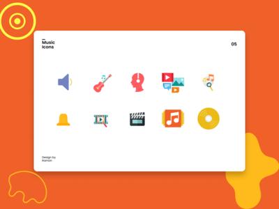 05   App icon