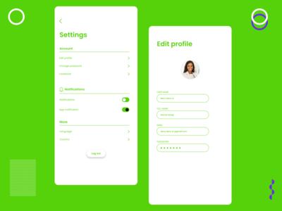 06    Profile