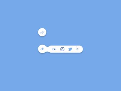 10   Social share icon