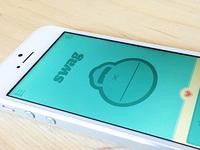 iPhone 5 - Secret Project - Oven Bits