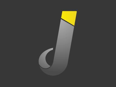 Logojl 002