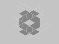 Branding - Logo blueprint