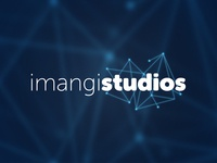 Imangi Studios Poly Logo