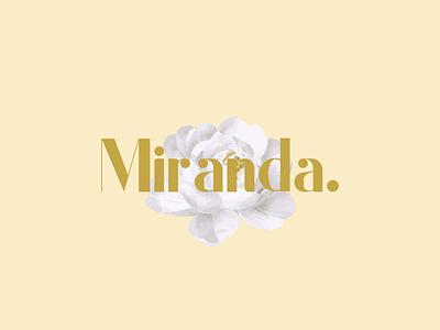 Miranda font serif font serif sans serif font sans serif sanserif sans-serif font family font awesome font design fonts font type illustrator design branding illustration animation minimal typography
