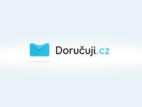 Logo pres dribbble2